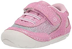 When Should I Buy My baby His First Shoes? Tips for Buying the Right Shoes