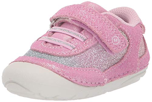 Infant Girl Athletic Shoes