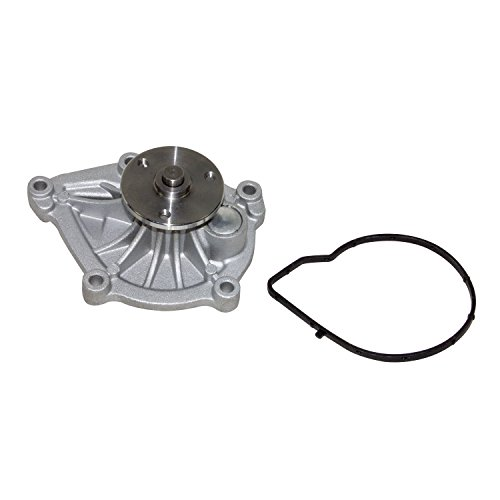 GMB 115-2320 OE Replacement Water Pump with Gasket