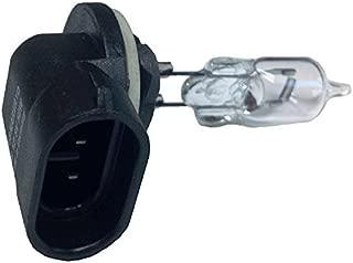 World 9.99 Mall Club Car DS (1999+) and (2004+) Precedent Golf Cart Light Headlight Bulb