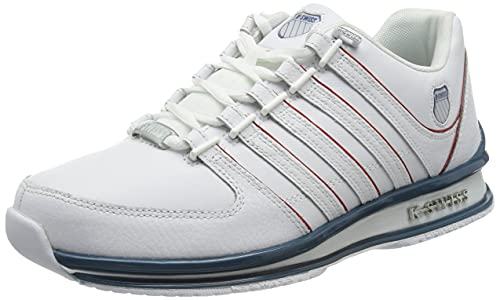 K-Swiss 01235-927, Sneaker Heren 40 EU