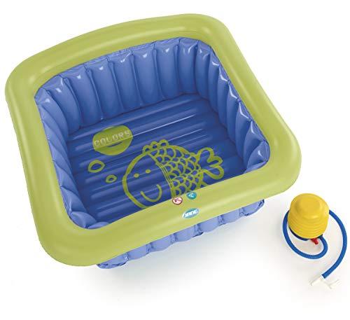 Jane Universelle Badewanne für Kinder (0–5 Jahre)