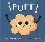Puff (Miau de cartón)
