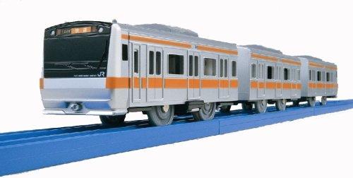 S-30 Series E233 Chuou Line