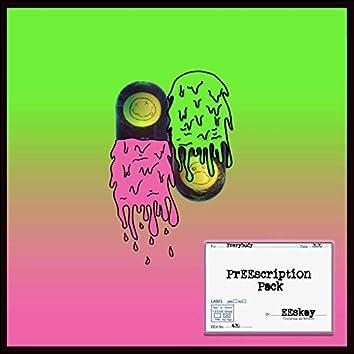 Preescription Pack
