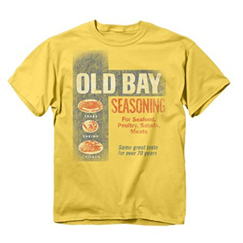 Top old bay t shirt for 2021