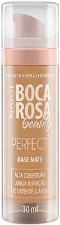 BOCA ROSA BY PAYOT Base Mate Hd Beauty 4 - Antonia