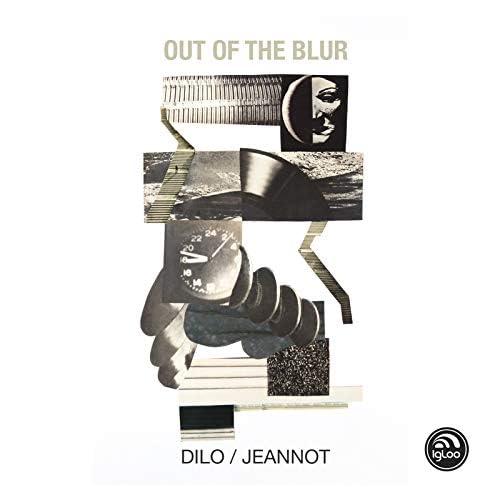 dilo & Jeannot