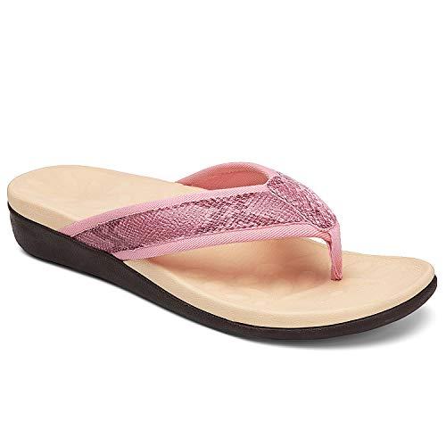 Orthotic Flip Flops For...