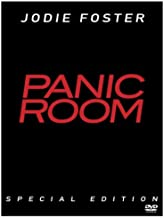 Best panic room special edition Reviews
