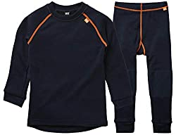 Helly Hansen LIFA 2-Layer Thermal Baselayer