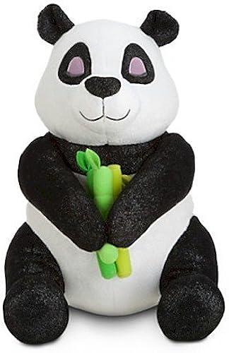 Disney ''it's a small world'' Panda Plush - 14'' by Disney