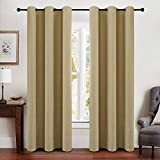 Curtain Steamer For Drapes