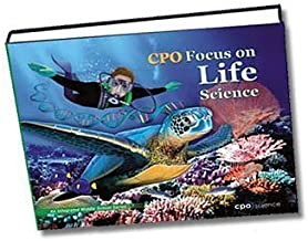 CPO Focus on Life Science (An Integrated Middle School Series)