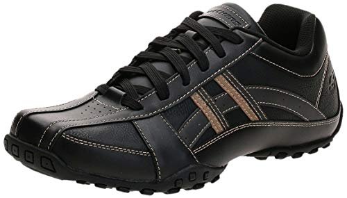 Best Selling Mens Dress Casual Shoes