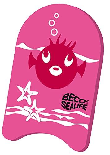 Beco 9653 Unisex Jugend Sealife...
