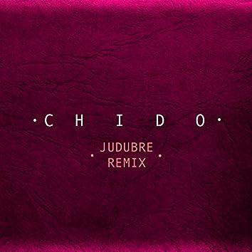 Chido (Remix)