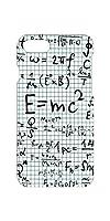 LG VELVET L-52A スマホカバー ケース 数字 ナンバー 幾何学 乱数 マルチカラー ノート num0012 日本製