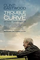 Trouble with the Curve (Movie-Only Edition + UltraViolet Digital Copy) [Blu-ray]