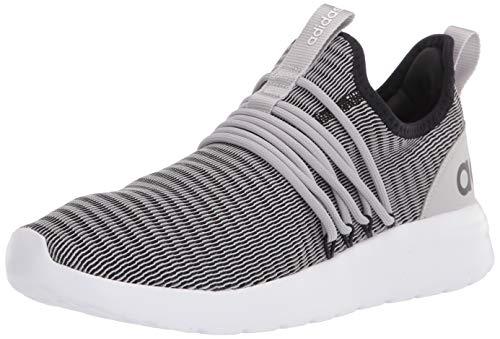 adidas Lite Racer Adapt Shoes, Zapatillas de Correr para Hombre Negro Size: 40 EU