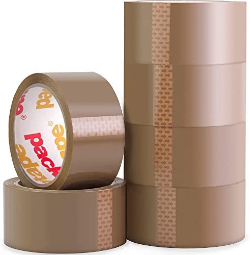 Packatape -   | Paketklebeband