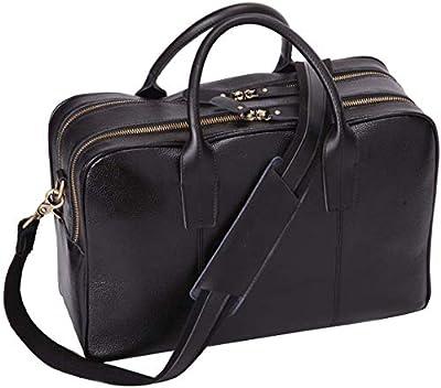Leathario sac en cuir sac messager porte epaule sac serviette en cuir besace sac bandouliere sac a main sac ordinateur en cuir pour hommes