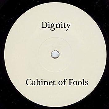 Cabinet of Fools
