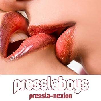 Pressla-Nexion