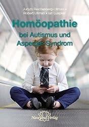 Homöopathie bei Asperger und Autismus