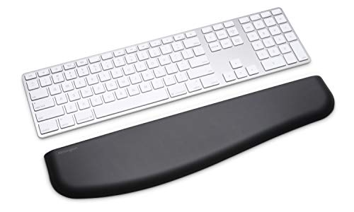 Kensington keyboard Wristrest - K52800WW