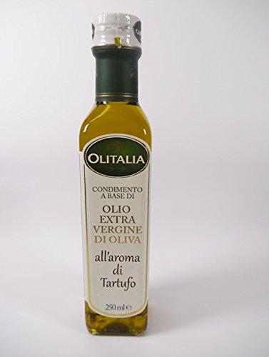 オリタリア『白トリュフオイルイタリア産』