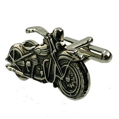 Moto Harley Davidson Pochette Cadeau Sélectionner manchette