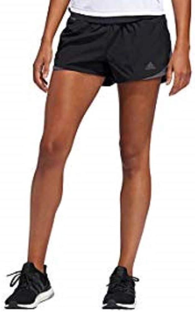 adidas Women's Run 大人気 日本全国 送料無料 It Shorts