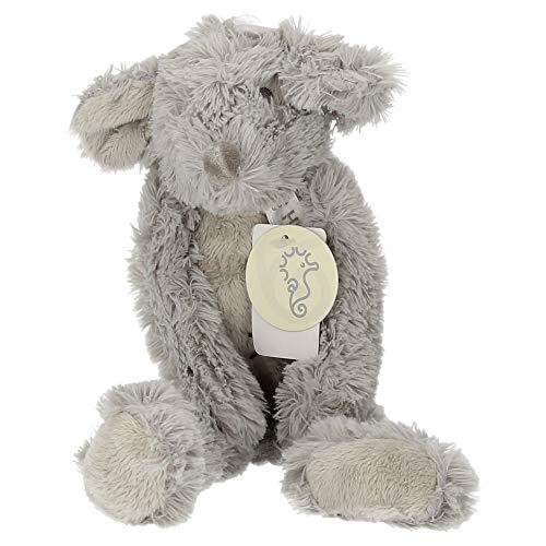 Happy Horse - Muis Mindy no.1 - knuffel