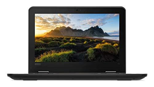 Compare Lenovo ThinkPad 11e (ThinkPad) vs other laptops