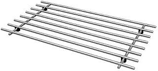 comprar comparacion Ikea 001.860.41 Lamplig - Salvamanteles 20 by 11-Inch metalizado