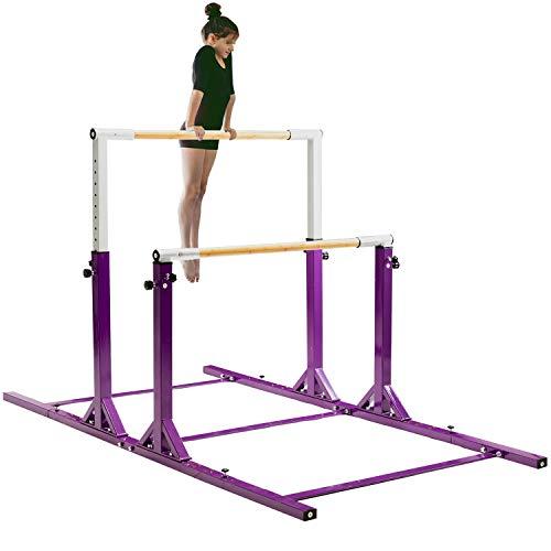 Agility Numbered Hurdle Adjustable jumping XLR training speed dog hurdles
