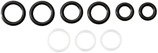 Stand Pipe and Front Port Plug Seal Kit Alliant Power #AP0028