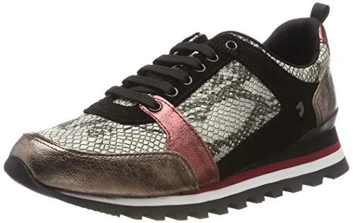 GIOSEPPO 56770, Zapatillas para Mujer