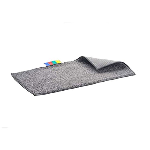 Vileda Professional Click Speed Mop Refills - pack Gray 5 of Beauty products List price