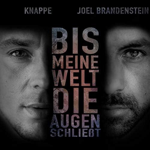 Knappe, Joel Brandenstein