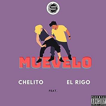 Muevelo (feat. El Rigo)