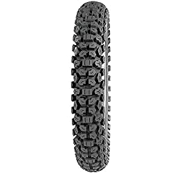 Best dirt bike tire for trails