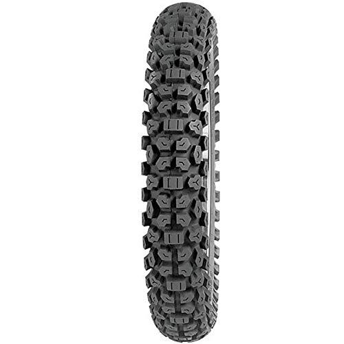 Kenda K270 Dual Sport Trail Tire - 5.10R18