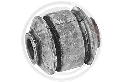 ABS All Brake Systems 270021 Suspension, support d'essieu