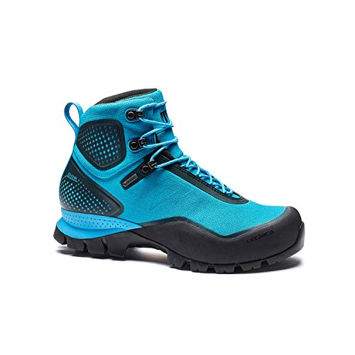 Moon Boot Forge S GTX W