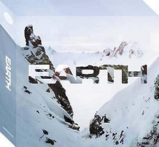 Earth 6 by Ltj Bukem (2003) Audio CD