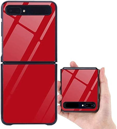 Max 44% OFF BDBT Cell Phones Accessories Case for Samsung Denver Mall Ant Flip Galaxy Z