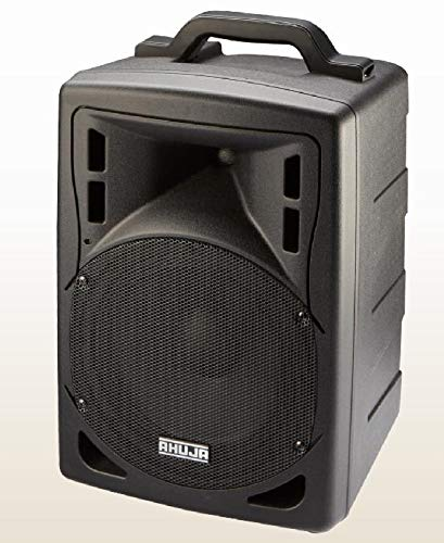 AHUJA BTA 660 portable speaker