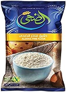 دقيق مصرى الضحى 1 كيلو